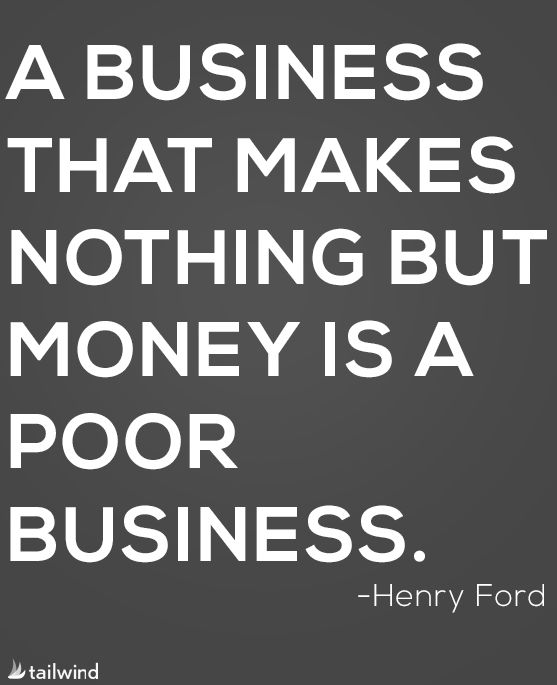 Poor Life Quotes Interesting Best 25 Poor Quotes Ideas On Pinterest  Quotes About Money How