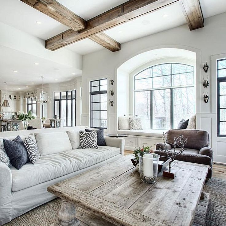 Home Adore Gray Monochromatic Living Room See More From The Aestate One Of My All Time Favorite Spaces By Verandainterior