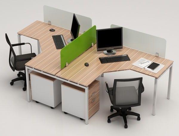 Modern teknoloji ile ürettiğimiz uygun fiyatlı kaliteli, fabrikasyon sistemle imal edilen ofisler için, çalışan personel için farklı tip modern ve ahşap of