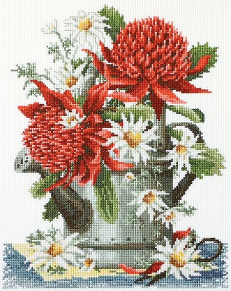 48 Best Images About Decorating With Protea On Pinterest