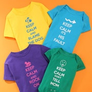 Take a look at the Donkey Tees event on #zulily today!
