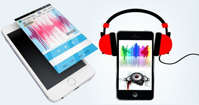 It's absolutely true, we should obey that not all phones come up with superb music apps. If your phone is lacking it, don't worry, below are some top music apps that come up with ultimate features that a very less number of phones can have as an in-built feature. Visit http://www.guestpostonline.com/top-10-music-streaming-apps-for-iphone-and-android/