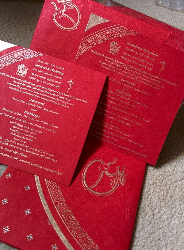 telugu wedding invitation cards online%0A Wedding advice    important tips for invitation planning and etiquette