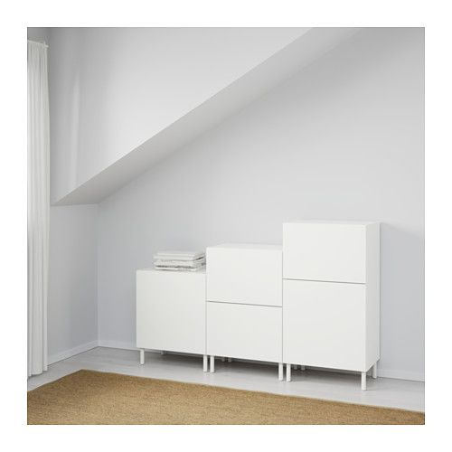 Armoire Platsa Penderie IkeaCeline Meuble Rangement UzqMSVp