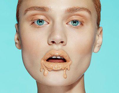 парфюм, крем, помада, тональный крем, пудра, уход за губами, китайская косметика, для лица, органическая косметика