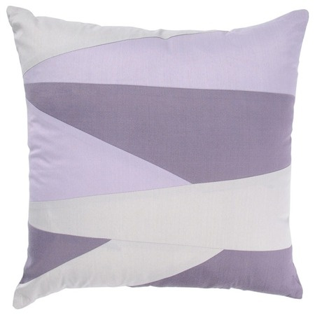 Newport Decorative Pillow : Massengale Happy Hannukah Indoor/Outdoor Throw Pillow Joss and main, Newport and The o jays
