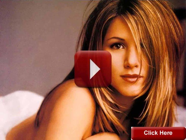 free pirn vidoes RedTube - Free Hardcore Porn Videos - All Sex Movie Categories.