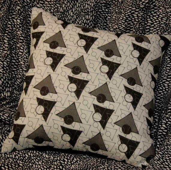 cushion cover original australian design by PeachyArtandTreasure