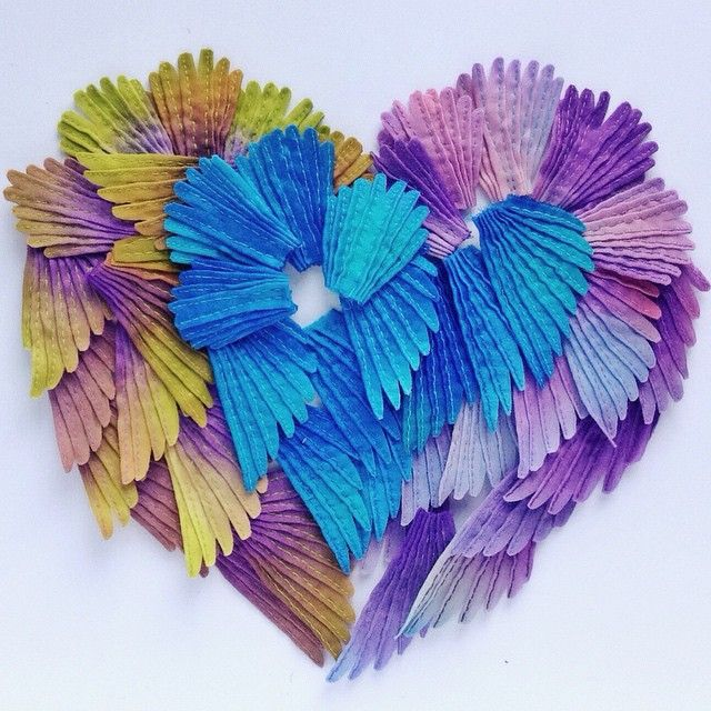 art Feel free to visit www.spititofisadoraduncan.com or go to https://www.pinterest.com/dopsonbolton/pins/