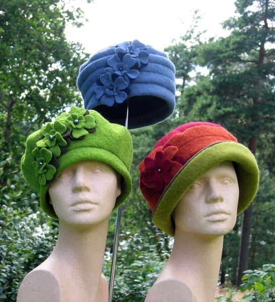 148 best 07 images on pinterest hats