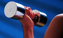 CFES Fitness Instructor and Personal Trainer Certification