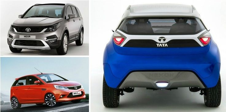 See all new Tata car listings in India. Find QuikrCars to find great Offers on new Tata cars  in India with on-road price, images, specs & feature details.