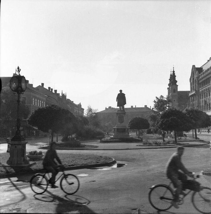 Soproni múlt - Több mint tízezer pillanat