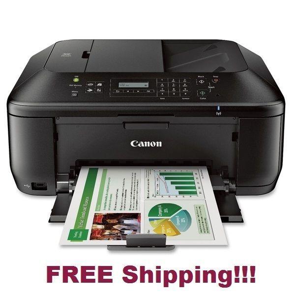 Драйвера для принтера canon ip3500 скачать бесплатно