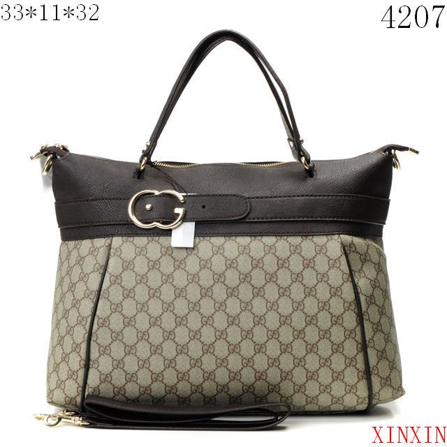 fashion gucci handbag