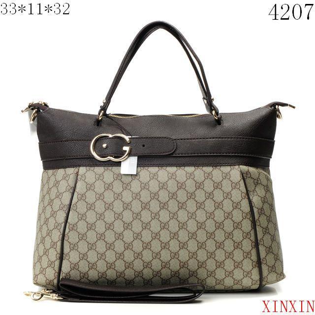 gucci handbags, gucci handbags, #gucci #handbags, gucci handbags outlet, cheap gucci hadnbags outlet