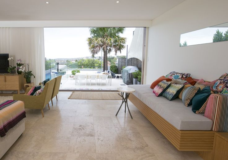 A room with a view Brooke Aitken Design
