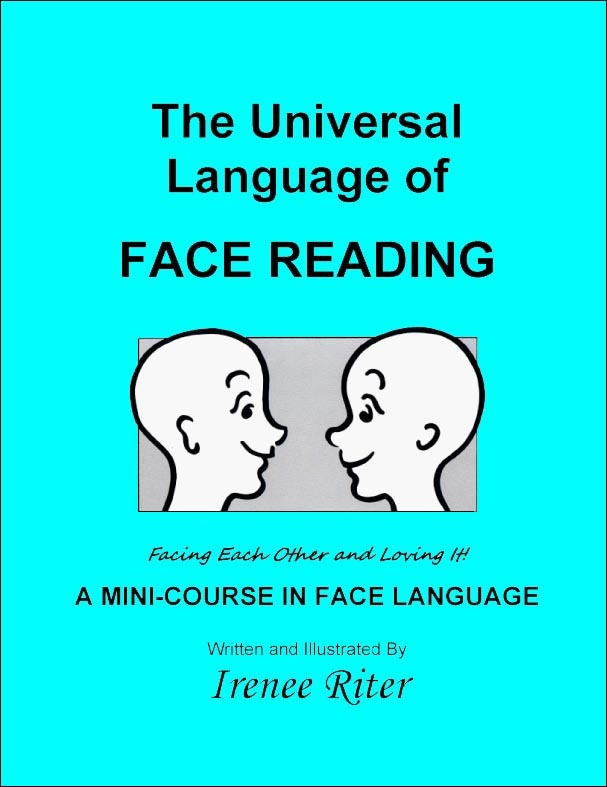 chinese face reading essay This pin was discovered by diana tay discover (and save) your own pins on pinterest.