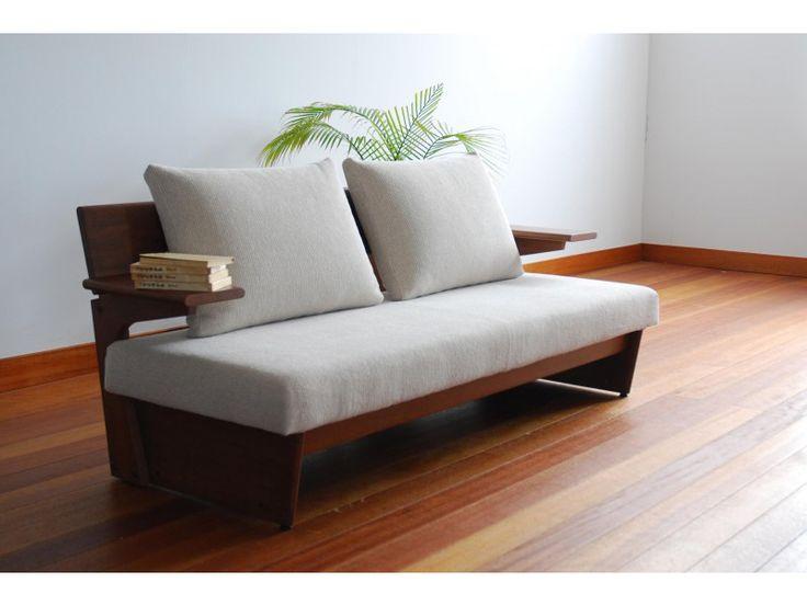 カテゴリーから探す :: ソファ :: L型ソファ - おしゃれ家具インテリアショップ リビングハウス公式通販サイト