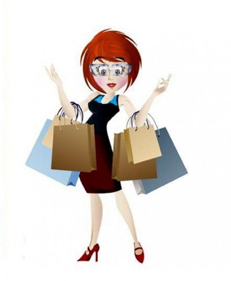 Az online vásárlás Top 10-es listája