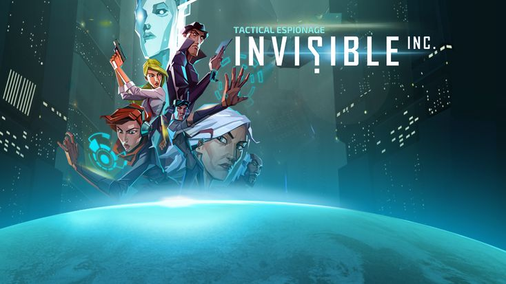 invisible-inc-console-edition-listing-thumb-01-ps4-us-2march16 (1042×586)