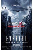Watch Streaming Everest (2015) Online Download Link Here >> http://bioskop21.id/film/everest-2015