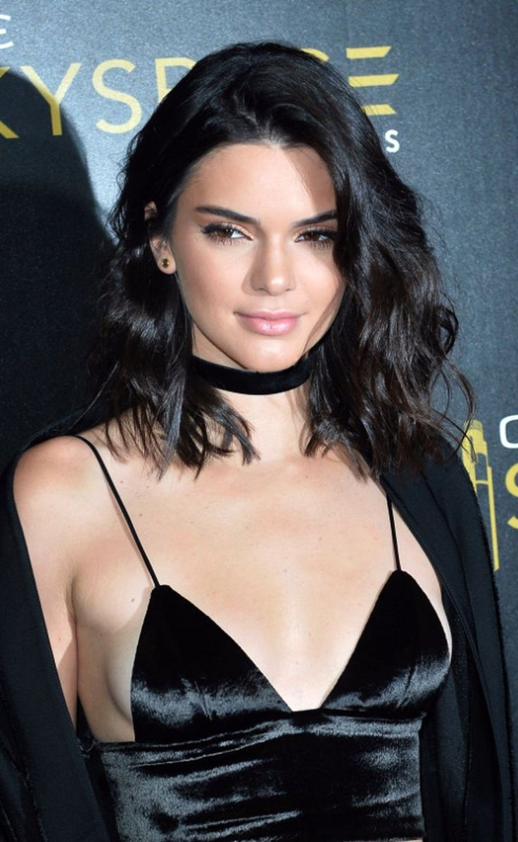 Nice 47 Best Kendall Jenner Outfits And Inspirations. More at aksahinjewelry.co … -> SALE up to 70% on Fashion -> Click