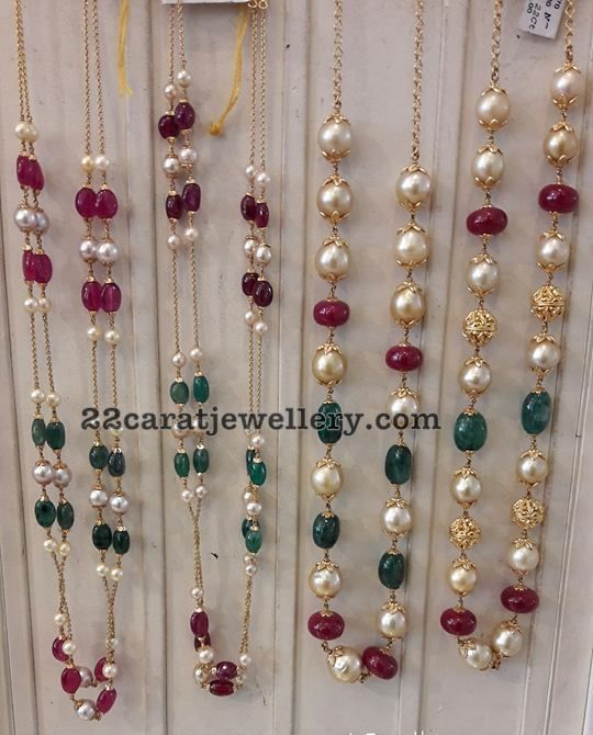 simple-beads-set-in-18-carat-gold1.jpg (540×670)