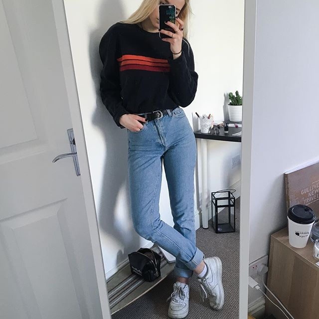 // Pinterest naomiokayyy  Clothes apparel style fashion clothing dresses shoes heels, bralets, lingerie