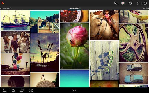 Descargar PicsArt para PC