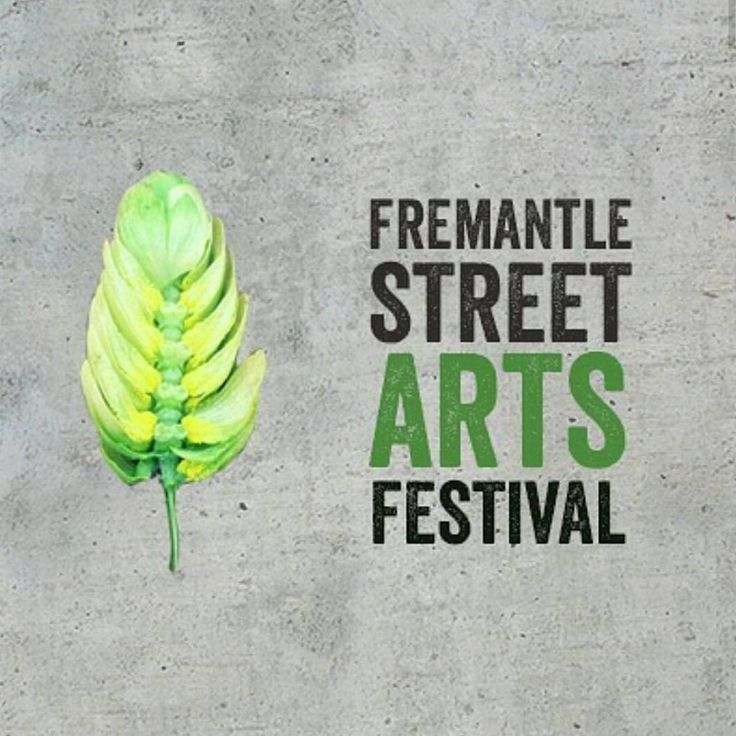 "25 Likes, 1 Comments - Fremantle Prison YHA (@yhafremantleprison) on Instagram: ""Only two days until the start of #fremantlestreetartsfestival! Cannot wait for all the…"""