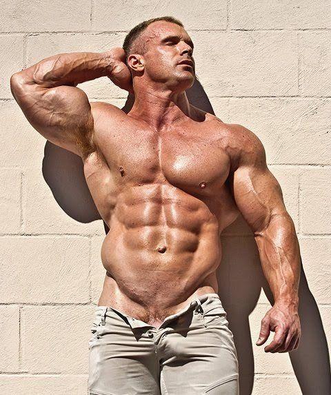 Body Inspiration   Body Inspiration   Pinterest   Body ...