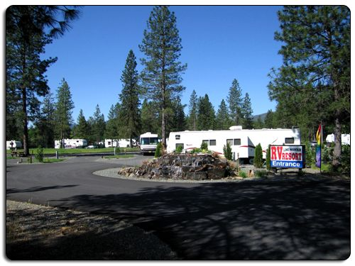 39 Best Oregon Campgrounds Images On Pinterest Passport
