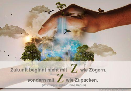 Die WortHupferl-Miteinander-Galerie bedankt sich herzlich bei NACHTWANDLERIN http://www.nachtwandlerin.de/postkarten.php?kat=WortHupferl
