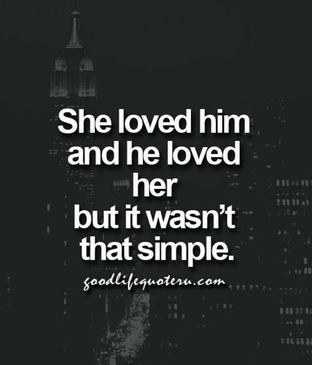 Quotes About Love And Pain 39 Best Love & Pain Images On Pinterest  Relationships Quotes