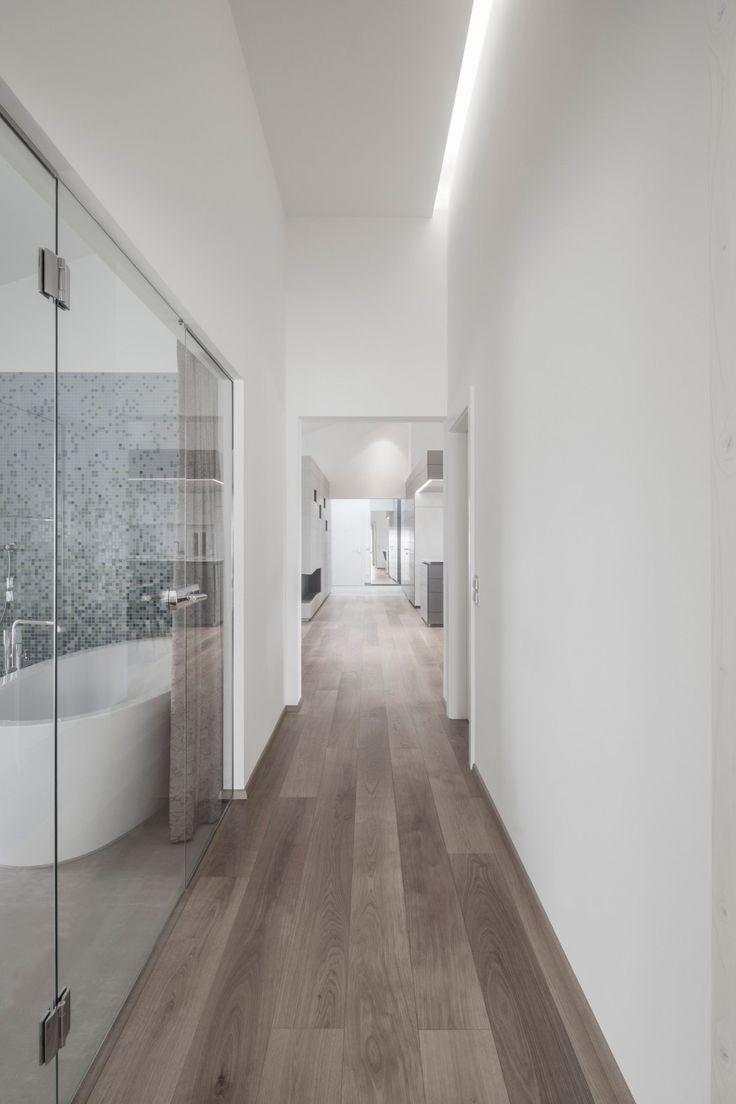Best 25+ Penthouse galleries ideas on Pinterest   City style open ...