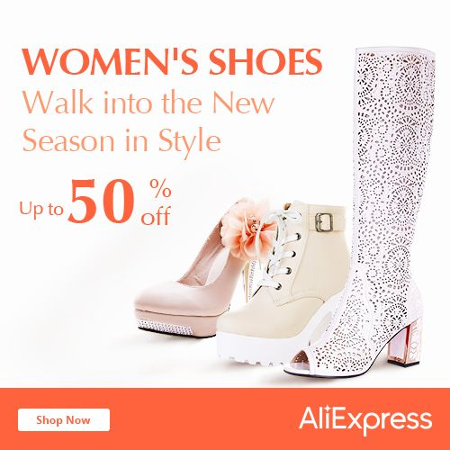 Women's Shoes Women's Shoes Super Store –Walk into the new season in style Up to 50% off.New Style. 1,176,094 Pairs Of Shoes For Women At Super Wholesale Discounted Prices World Wide Shopping Service Official Website