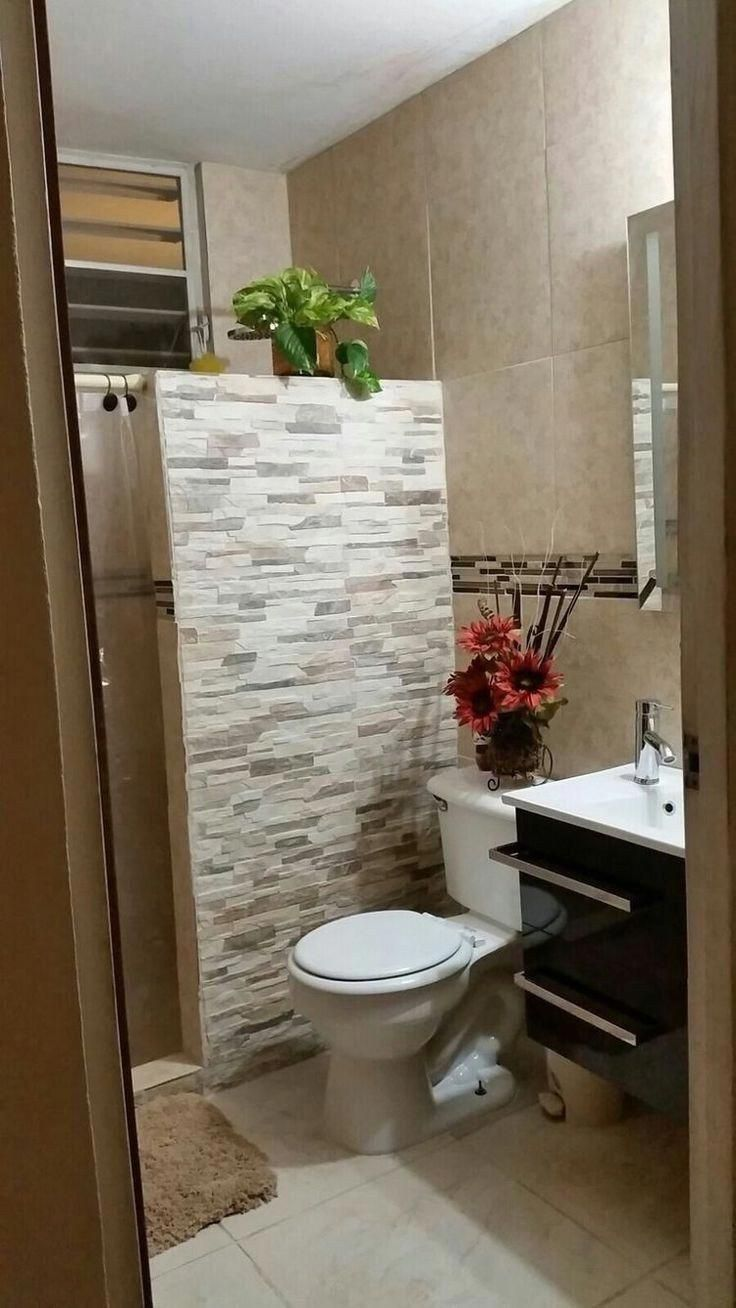 inspiring tips that we get pleasure from on bathroom renovation ideas 2020 id=35060