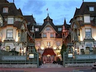 Best 20 normandy deauville ideas on pinterest le for Design hotel normandie france