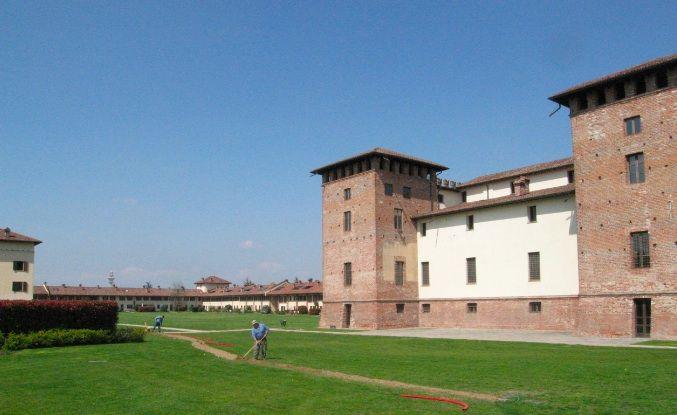 Si sono conclusi con le vittorie di Torino, Verona, Parco di Roma Resort e Villa d'Este i Tornei di Qualifica e i Tornei di Selezione, mentre entrano nel vivo con la fase match play i Campionati Nazionali Assoluti.