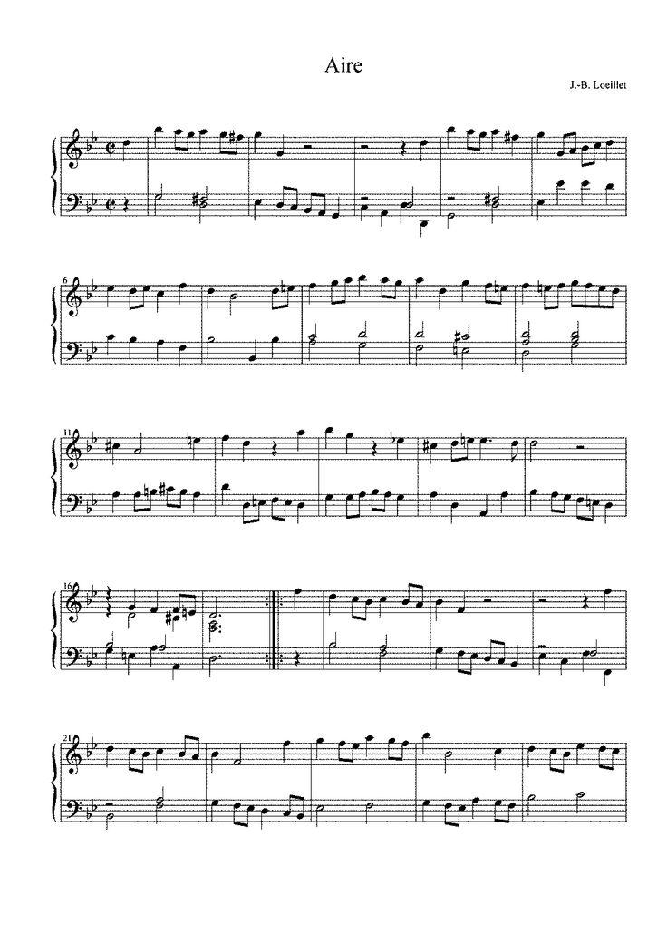 12 best violin sheet music images on Pinterest Violin sheet - tutorial request form