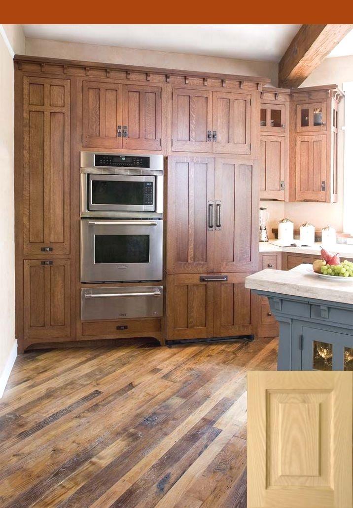 Kitchen Cabinet Doors Barrie Kitchen Interior Pinterest