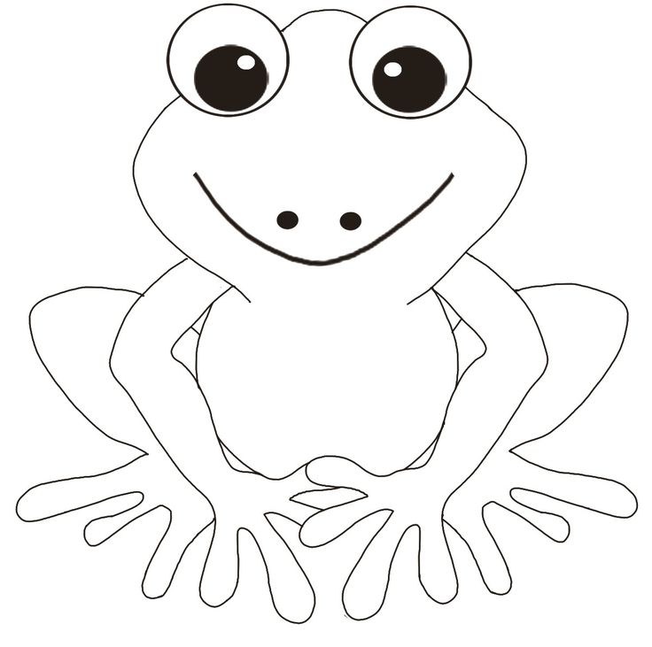 lily pad template lily flower frog templatefrog coloring pagesflower