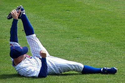 Your search for Chicago Cubs Tickets ends here. Explore our wide selection of tickets and get the best seats at a great price!