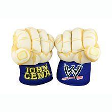WWE Fightin' Fists with Sound - John Cena