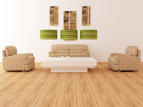 Selling your #house? If you have carpet or lino still lingering in your home, you may want to replace it with #bamboo. http://goo.gl/bWqjjj