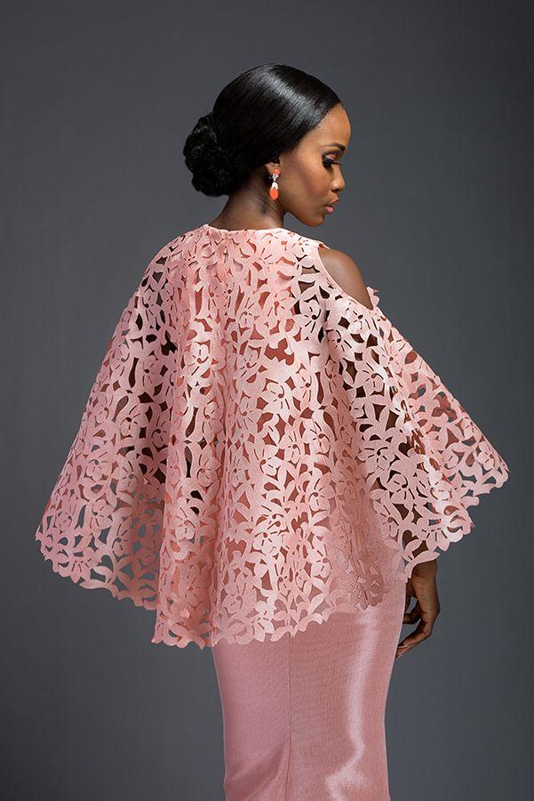 Komole-Kandids-Series-1_House-of-Deola_Aso-Oke_Nigerian-Wedding_BellaNaija19.jpg (601×900)