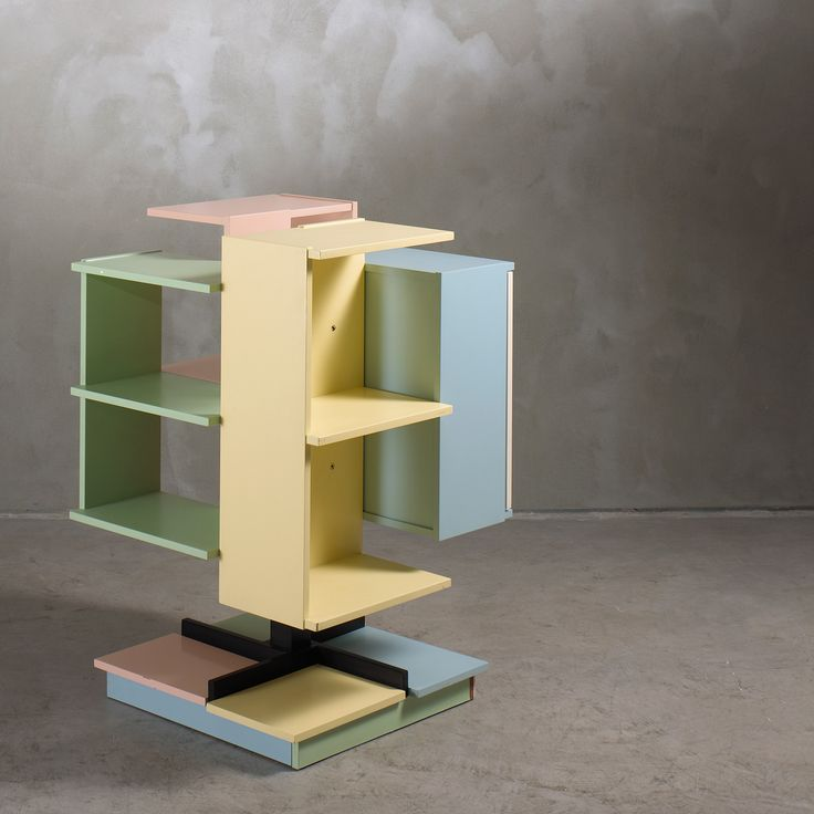 Martino Gamper Shelf   Google Search