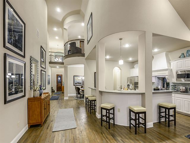 Best 25 Ryland Homes Ideas On Pinterest Williamsburg