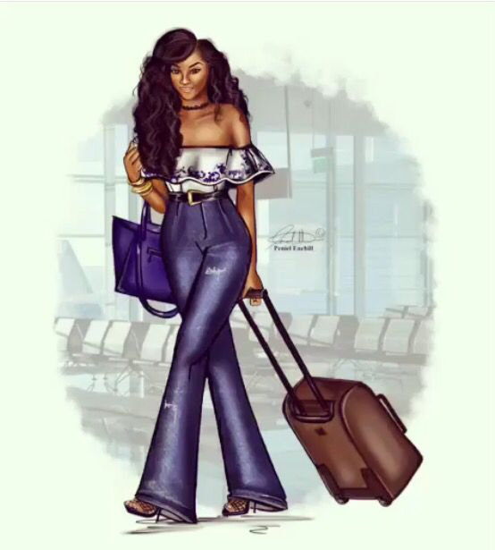 African American Girls Fashion: 3025 Best Curvy Girl Fashion! Images On Pinterest